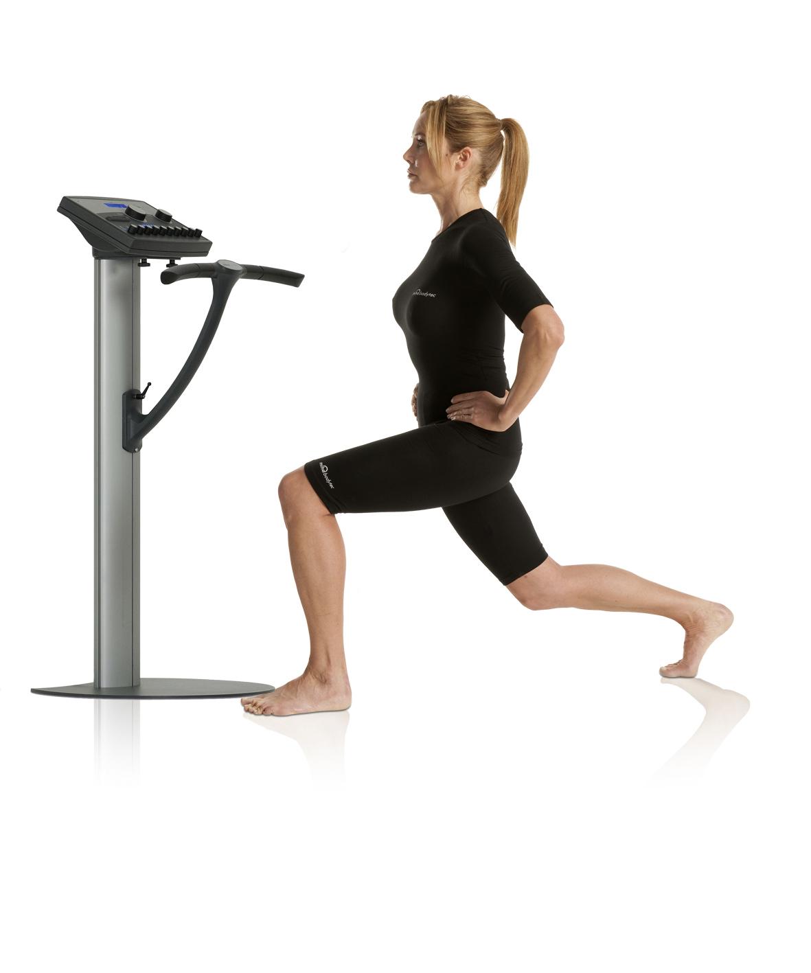 miha-bodytec_doreen-training